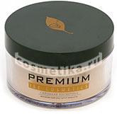 PREMIUM Jet cosmetics Пудра Защитная SPF-15 50мл (Premium)