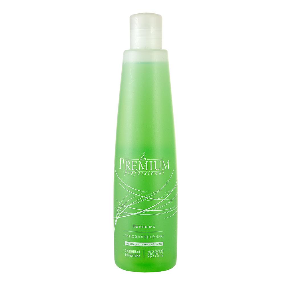 PREMIUM Professional Фитотоник для чувствительной кожи 325мл (Premium)