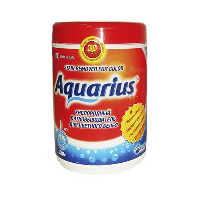 Пятновыводитель для цветного белья Lotta Aquarius, кислородный, 750 г16256Кислородный пятновыводитель Lotta Aquarius предназначен для цветного белья. Он превосходно удаляет загрязнения даже в холодной воде, благодаря содержанию молекул активного кислорода. Пятновыводитель можно использовать как для ручной стирки, так и для стирки в автоматизированных стиральных машинах. Обладает антибактериальным и дезодорирующим эффектом. Защищает вещи от выцветания. Не содержит хлора. Не использовать для шерсти, шелка, кожи и тонких тканей. Вес: 750 г. Состав: более 30% кислородосодержащий пятновыводитель, менее 5% неионные ПАВ; другие ингредиенты: энзимы (Амилаза, Протеаза, Липаза, Целлюлаза), отдушка менее 1%. Товар сертифицирован.