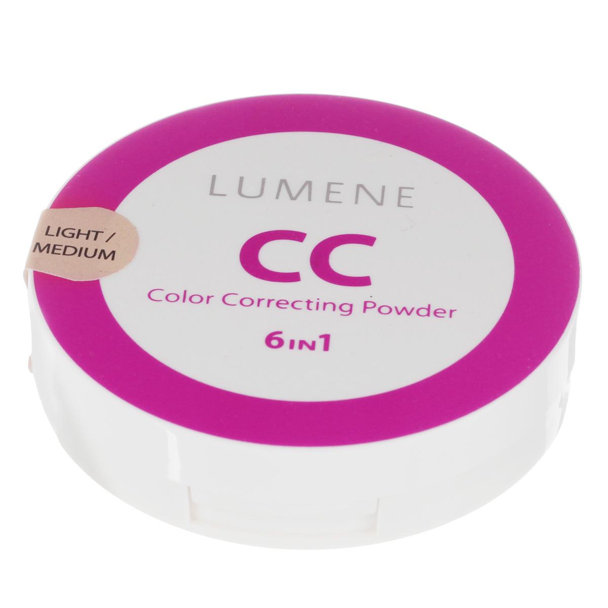 Lumene ����� Lumene CC: ���������� ������������, ��� �������, �������, 10 � - LUMENENL32-83813����� �������� ����������� ����, ����� ����� ���� ���������! �� ���������� �� �� LUMENE ��� ��������, ��� ��� ��� �� ������ ��������� �������������� � ����������� ���, � ������������� �������������� ����. �������������������� �������� ������������ � ���� ����, ������������ ���� ����, ������� ������ � ������������ ���������. ��-�������� ����� ������� �� ���������, ��� ��. � ������� ������� �� �� LUMENE ���������� ����������� ��������, ������� ��������� ����. ����� ��������������.