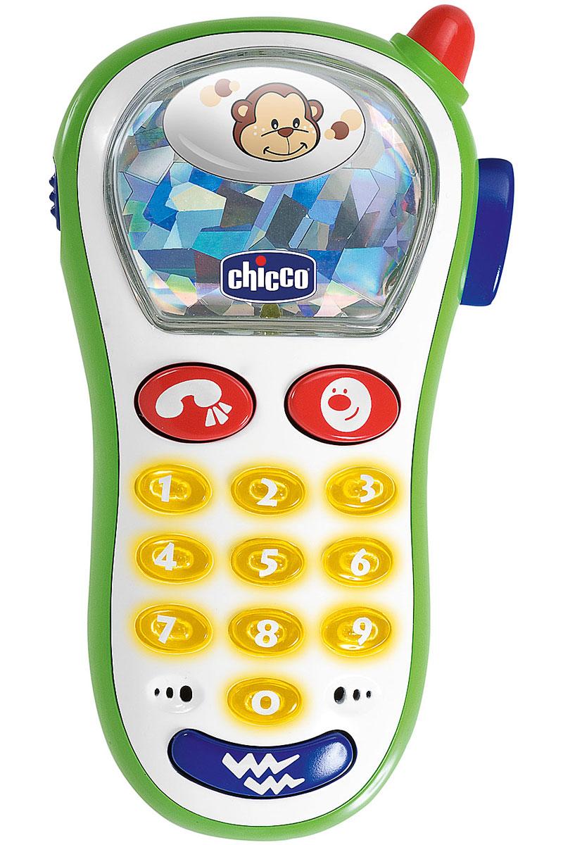 Chicco ������� ������� ����������� � ���� 6�+ - Chicco00060067000000��� ����� �� 6+ ���. ����������� �� ���-��������. ���� � 25779-90 ��������! ������ ������� �������� ���������� ������������ ��� ������ ����� ������ ������. ���������� �������� � ������� �����������-������������. ������ ������������ ������: ����� ���������������� �������� ��������, ������� 9 �������, ���������������� ��������� ���������, � ������������ ����� ��������. ���������: 2���� �� 1,5V (�����������).