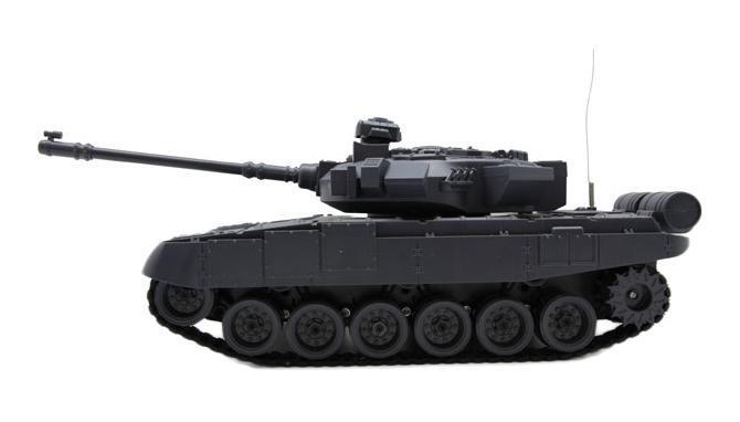 Balbi Танк на радиоуправлении Т-90 FMT-1601-A ( FMT-1601-A )