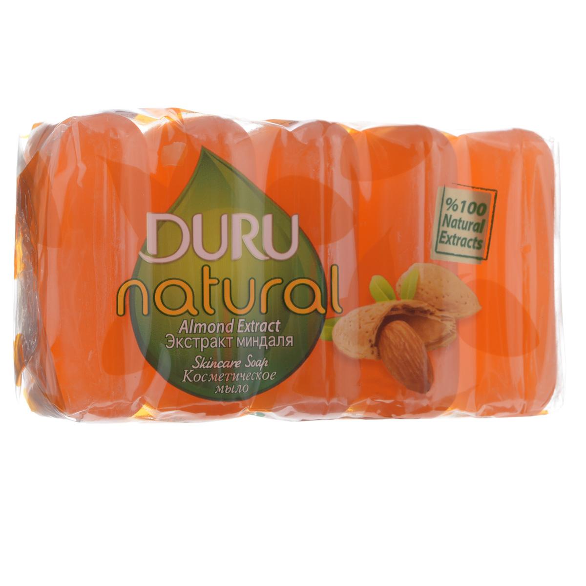 Duru NATURAL ���� �������� ������� �/��� 5*70�