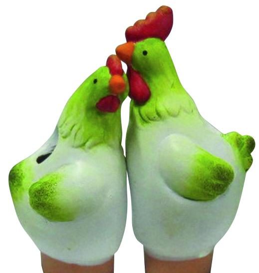 ��������� ������������ ������ 6 �� � 6 �� � 15,5 - Green AppleGKS53-04�������-��������� ��� ���������� ������ ������� ��� ��������� �� �������� ���������. ������ ������ ������� ���������� ������ ���� � �������� �� � ������. � ����� ���� ���������� ����� ������������� ����� ������ ��������� � ��� ����� ������� ����� �� �����