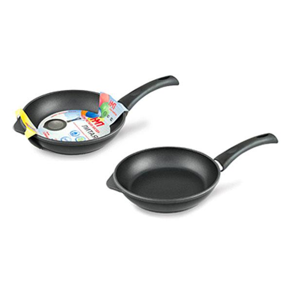 Сковорода 22 ПР литая Удобная Нева-Металл посуда(8)1122уСковорода 22 ПР литая Удобная Нева-Металл посуда(8)