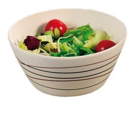 Чаша для салата 15 см, 4111-54111-5Чаша для салата 15 см, 4111-5
