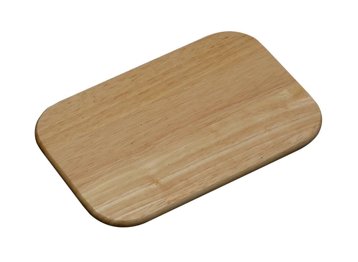 Доска разделочная 23х15 , дерево6800-1Доска разделочная изготовлена из дерева. Прекрасно подходит для приготовления и сервировки пищи. Разделочная доска изготовлена из прочного и экологически чистого материала, ведь с ней соприкасается наша пища.Небольшой размер, позволяет экономить место и подходит для частого применения.