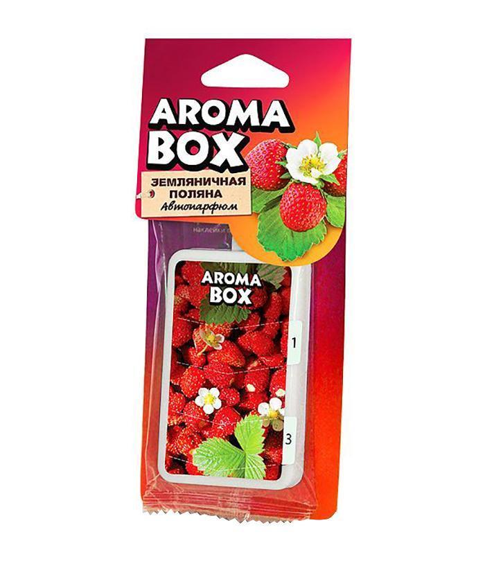 ������������ ��������� B-4 ����������� ������ ����� Aroma Box, 1/36 - FOUETTEB-4��������� Fouette - ��� �������� ������� ��������, ���������� � ���� ��� ������������, ��� � �������, ������������ ������� ������ �������� �������. ��� ��������� Fouette ������������ � ������. ������������� �� ������ �������, ��� ����� ����� ��� ������ �������.
