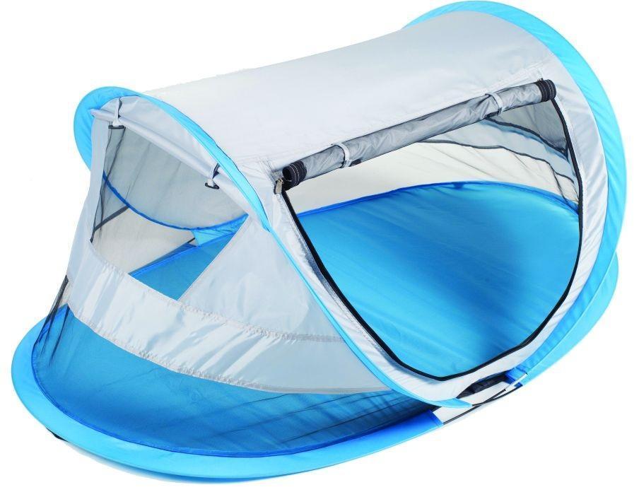 Палатка детская TREK PLANET Moment Mini, цвет: голубой/св. серый70141Однослойная двухмесная палатка Trek Planet Moment Mini, мгновенно устанавливается! Палатка отлично защищает от насекомых во время летнего отдыха, а также благодаря москитной сетке в треть высоты по периметру палатки в нижней части, обладает отличной вентиляцией! Длина палатки: 130 см Высота палатки: 52 см Глубина палатки: 75 см.