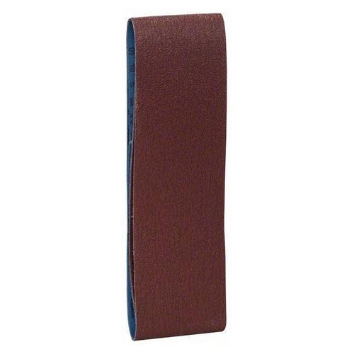 Шлифленты 75x533мм Bosch k60/80/100 b.F.wOOD 3 шт 26086060782608606078