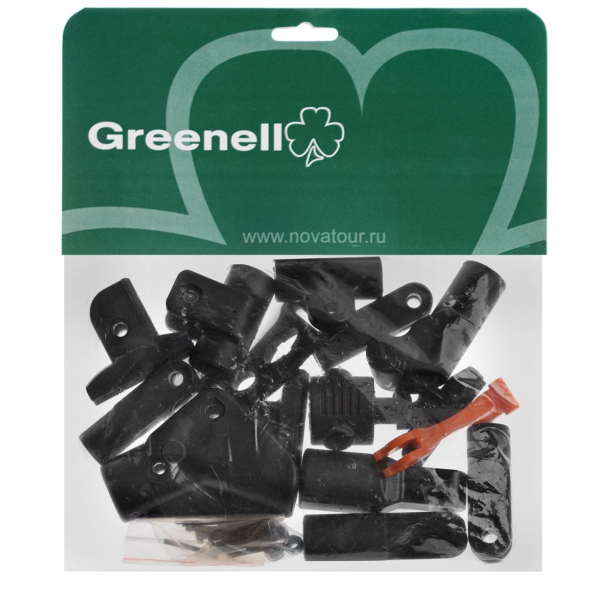 Ремкомплект Greenell