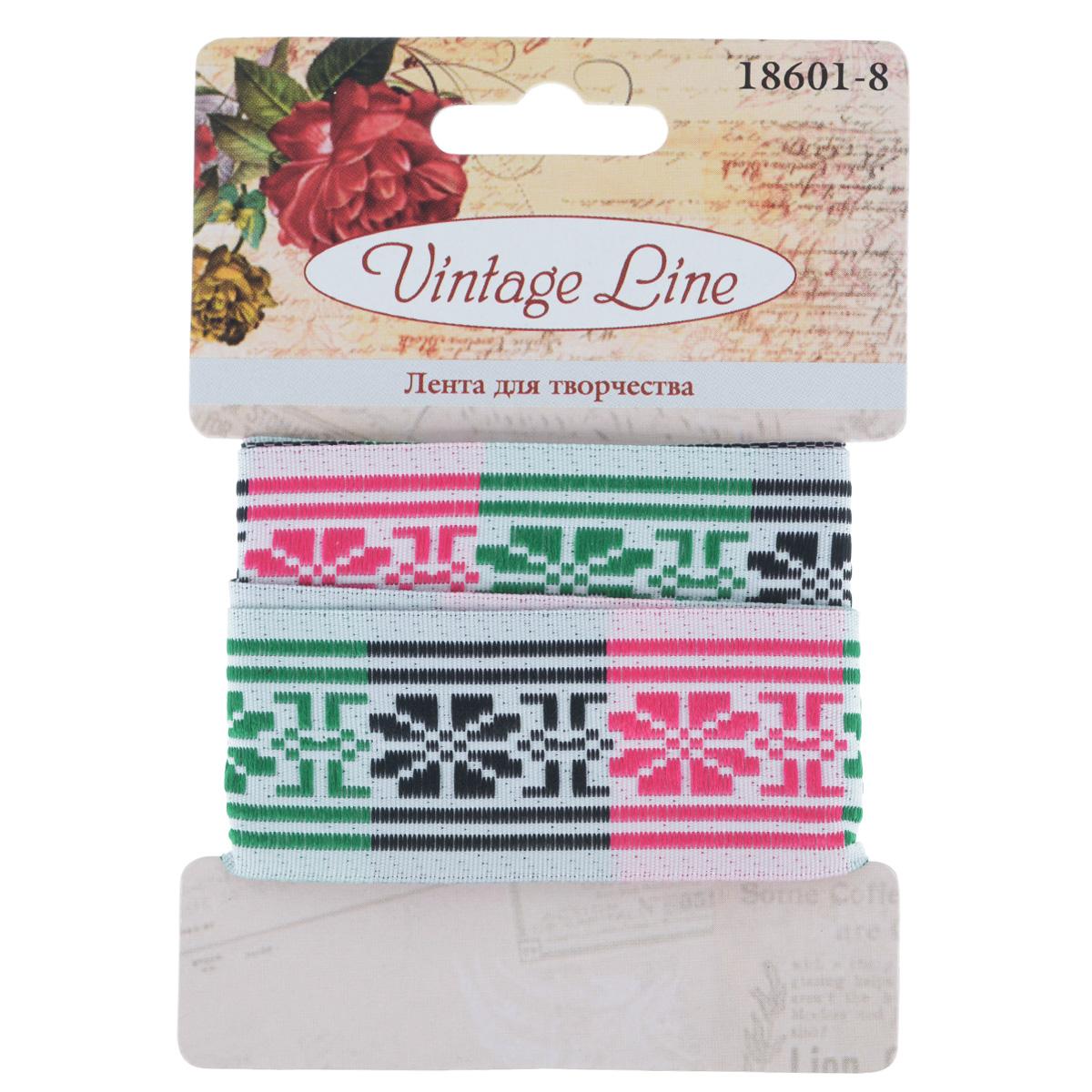 ����� ������������ Vintage Line, ������ 3 ��, ����� 1 �. 7709656 - Vintage Line7709656������������ ����� Vintage Line ��������� �� �������� � ��������� ������������ ����������. ����� ����� �������� �������� ��� ���������� ��������� ���������� ����� �����, ��� �����������, ����������, ����� ������� � �������� � ������ ������. ����� ���������� �������� ��������� � �������������. ��� ������ ����������� ��������� � �������� ������������ �������. ������: 3 ��. �����: 1 �.