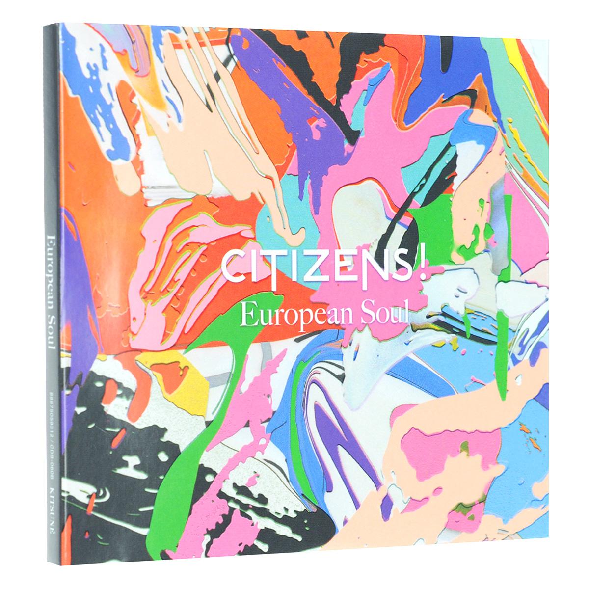Издание содержит 4-страничный буклет с дополнительной информацией на английском языке.
