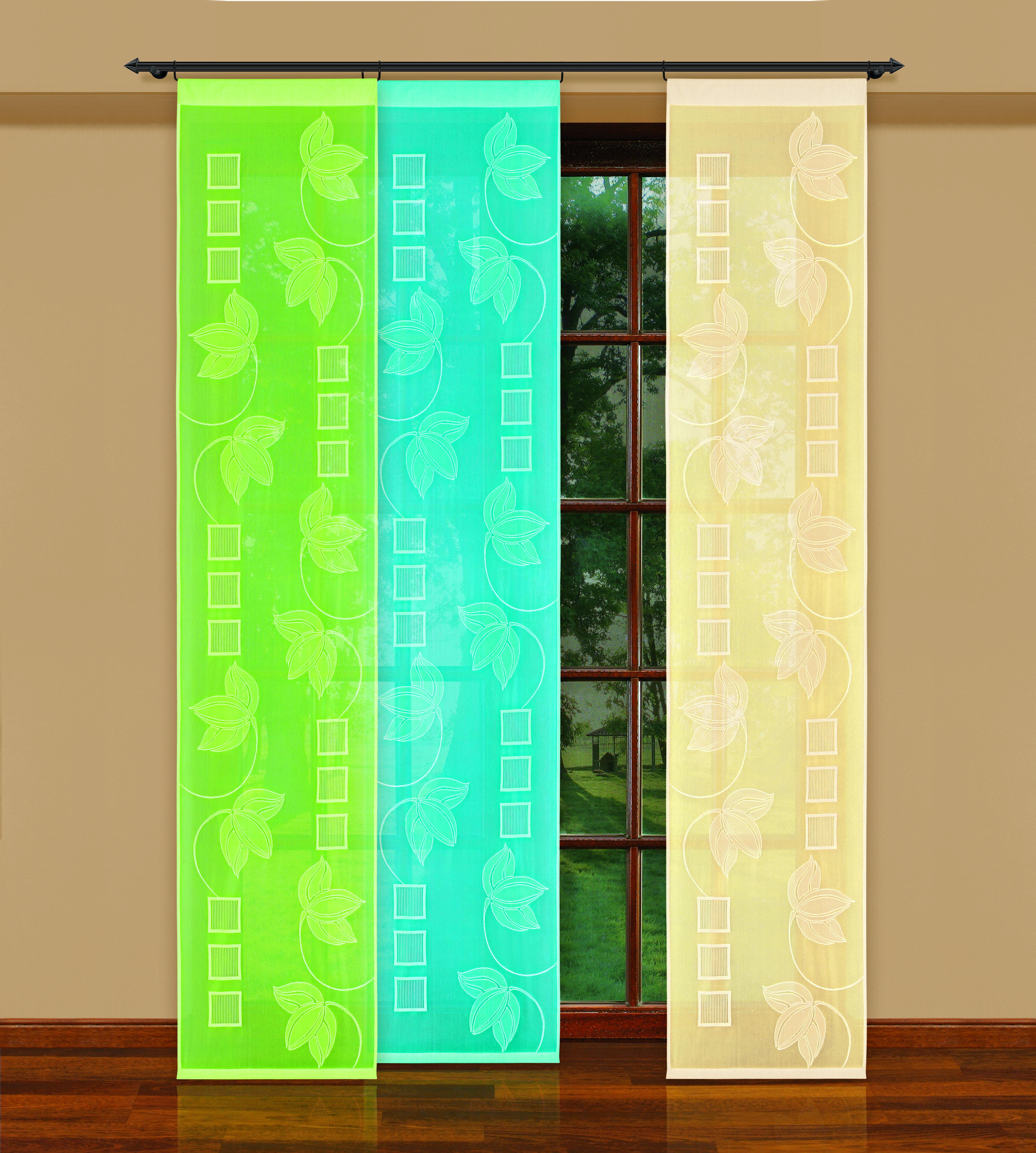 Гардина-панно HAFT 250*50. 207780/50 салатовый207780/50 салатовыйГардина-панно XAFT 250*50. 207780/50 салатовый Материал: 100% п/э, размер: 250*50, цвет: саоатовый