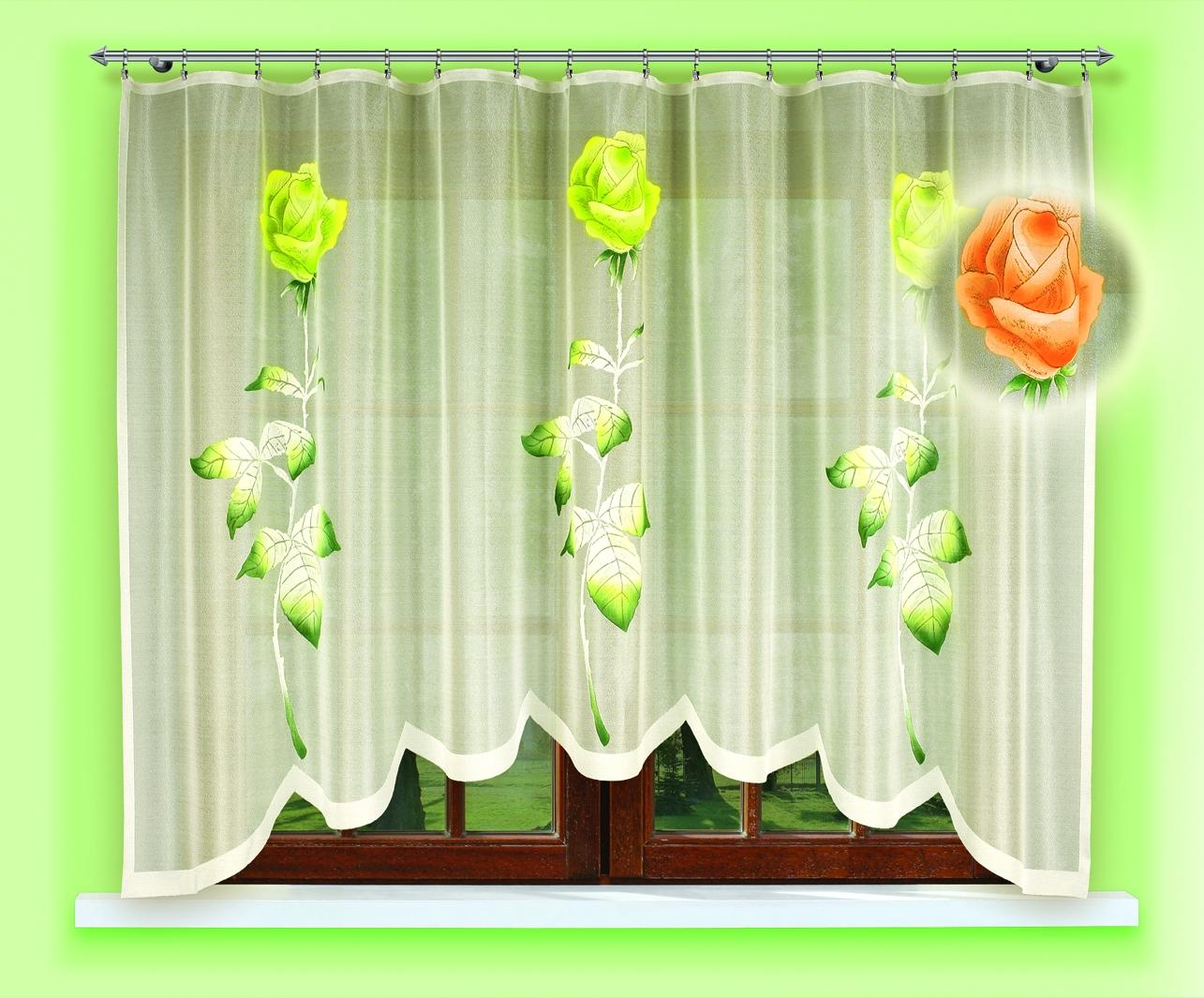 Гардина HAFT 160*300. 54550/160 зеленый54550/160 зеленыйГардина XAFT 160*300. 54550/160 зеленый Материал: 100% п/э, размер: 160*300, цвет: зеленый