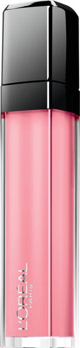 LOreal Paris Блеск для губ Infaillible Безупречный, увлажняющий,кремовый, оттенок 101, Верх совершенства, 8 млA8320300Любые оттенки, любые текстуры, любые образы … Бесконечная палитра оттенков, представленная в четырех текстурах: Нежные кремовые, соблазнительные сверкающие, бархатистые матовые и неоновые для самых глянцевых губ! Роскошная формула блеска, насыщенная гиалуроновой кислотой, антиоксидантами и витаминами дарит губам превосходное увлажнение и визуально увеличивает их, а моделирующий аппликатор обеспечивает идеальную прорисовку контура губ и комфортное нанесение. Блеск для губ Infaillible Безупречный – это идеальное сочетание формулы, профессионального аппликатора и потрясающей палитры оттенков и текстур.