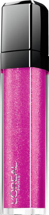 LOreal Paris Блеск для губ Infaillible Безупречный, увлажняющий, мерцающий, оттенок 203, Студия 54, 8 млA8337100Любые оттенки, любые текстуры, любые образы … Бесконечная палитра оттенков, представленная в четырех текстурах: Нежные кремовые, соблазнительные сверкающие, бархатистые матовые и неоновые для самых глянцевых губ! Роскошная формула блеска, насыщенная гиалуроновой кислотой, антиоксидантами и витаминами дарит губам превосходное увлажнение и визуально увеличивает их, а моделирующий аппликатор обеспечивает идеальную прорисовку контура губ и комфортное нанесение. Блеск для губ Infaillible Безупречный – это идеальное сочетание формулы, профессионального аппликатора и потрясающей палитры оттенков и текстур.