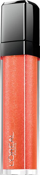 LOreal Paris Блеск для губ Infaillible Безупречный, увлажняющий, мерцающий, оттенок 212, Соблазнительный розовый, 8 млA8487500Любые оттенки, любые текстуры, любые образы … Бесконечная палитра оттенков, представленная в четырех текстурах: Нежные кремовые, соблазнительные сверкающие, бархатистые матовые и неоновые для самых глянцевых губ! Роскошная формула блеска, насыщенная гиалуроновой кислотой, антиоксидантами и витаминами дарит губам превосходное увлажнение и визуально увеличивает их, а моделирующий аппликатор обеспечивает идеальную прорисовку контура губ и комфортное нанесение. Блеск для губ Infaillible Безупречный – это идеальное сочетание формулы, профессионального аппликатора и потрясающей палитры оттенков и текстур.