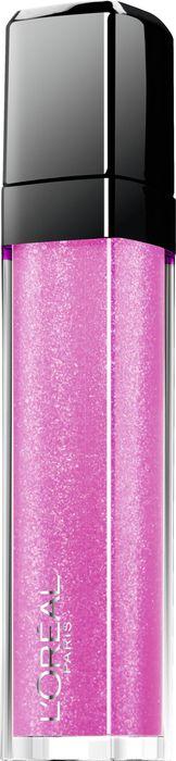 LOreal Paris Блеск для губ Infaillible Безупречный, увлажняющий, мерцающий, оттенок 213, Розовая вечеринка, 8 млA8487600Любые оттенки, любые текстуры, любые образы … Бесконечная палитра оттенков, представленная в четырех текстурах: Нежные кремовые, соблазнительные сверкающие, бархатистые матовые и неоновые для самых глянцевых губ! Роскошная формула блеска, насыщенная гиалуроновой кислотой, антиоксидантами и витаминами дарит губам превосходное увлажнение и визуально увеличивает их, а моделирующий аппликатор обеспечивает идеальную прорисовку контура губ и комфортное нанесение. Блеск для губ Infaillible Безупречный – это идеальное сочетание формулы, профессионального аппликатора и потрясающей палитры оттенков и текстур.