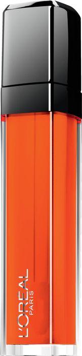 LOreal Paris Блеск для губ Infaillible, Мега Блеск, Безупречный, неоновый, оттенок 305, Порочный Майами, 8 млA8338300Любые оттенки, любые текстуры, любые образы … Бесконечная палитра оттенков, представленная в четырех текстурах: Нежные кремовые, соблазнительные сверкающие, бархатистые матовые и неоновые для самых глянцевых губ! Роскошная формула блеска, насыщенная гиалуроновой кислотой, антиоксидантами и витаминами дарит губам превосходное увлажнение и визуально увеличивает их, а моделирующий аппликатор обеспечивает идеальную прорисовку контура губ и комфортное нанесение. Блеск для губ Infaillible Безупречный – это идеальное сочетание формулы, профессионального аппликатора и потрясающей палитры оттенков и текстур.