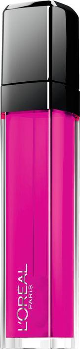 LOreal Paris Блеск для губ Infaillible Безупречный, увлажняющий, неоновый, оттенок 306, В стиле Бора Бора, 8 млA8338400Любые оттенки, любые текстуры, любые образы … Бесконечная палитра оттенков, представленная в четырех текстурах: Нежные кремовые, соблазнительные сверкающие, бархатистые матовые и неоновые для самых глянцевых губ! Роскошная формула блеска, насыщенная гиалуроновой кислотой, антиоксидантами и витаминами дарит губам превосходное увлажнение и визуально увеличивает их, а моделирующий аппликатор обеспечивает идеальную прорисовку контура губ и комфортное нанесение. Блеск для губ Infaillible Безупречный – это идеальное сочетание формулы, профессионального аппликатора и потрясающей палитры оттенков и текстур.