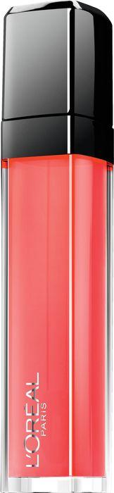 LOreal Paris Блеск для губ Infaillible, Мега Блеск, Безупречный, неоновый, оттенок 309, Прощальный закат, 8 млA8338700Любые оттенки, любые текстуры, любые образы … Бесконечная палитра оттенков, представленная в четырех текстурах: Нежные кремовые, соблазнительные сверкающие, бархатистые матовые и неоновые для самых глянцевых губ! Роскошная формула блеска, насыщенная гиалуроновой кислотой, антиоксидантами и витаминами дарит губам превосходное увлажнение и визуально увеличивает их, а моделирующий аппликатор обеспечивает идеальную прорисовку контура губ и комфортное нанесение. Блеск для губ Infaillible Безупречный – это идеальное сочетание формулы, профессионального аппликатора и потрясающей палитры оттенков и текстур.