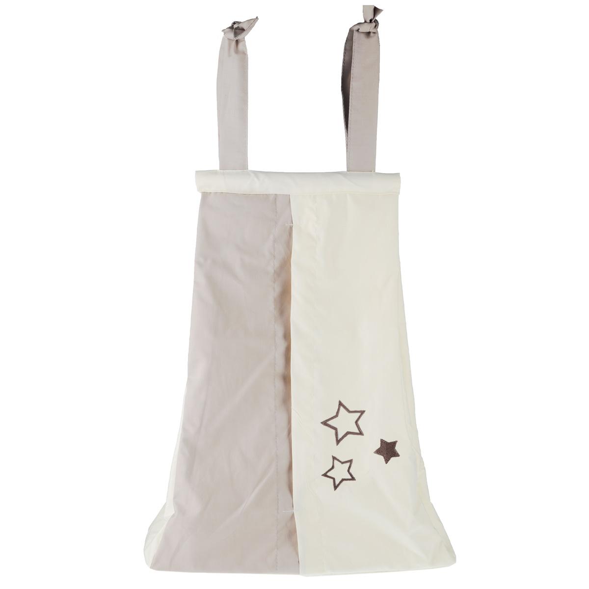 Сумка для пеленок и подгузников Fairy