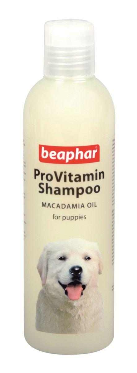 "Шампунь для щенков Beaphar ""Pro Vitamin"", 250 мл"