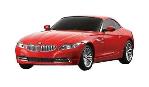 ���������������� ������ BMW Z4, ����: ����������������������� ������ BMW Z4, ����: ������� - Rastar39700���� ��������� ������������� ������������� �������� ����� BMW �����������, � ��� �� �� �������������, ������ ��� ����� ��� ������ � ��� ����� �����������, �������� ����������, ��������� �� � �������� �������� ����� �� �������� ��������). ��� ���������������� ������ - ������ ����������� ����� BMW Z4. ������ ������ ��������������� ��� ����, ����� � �������� ��������� ��� ������� ���������: ���������� ������� ���, �������� ���������� ��������, � ��� �� ��������� �������� ����������, ���������� ������������� ������������, �������� ����� BMW. ���� ���� ��� ������ ����� ����� ��������� BMW Z4.