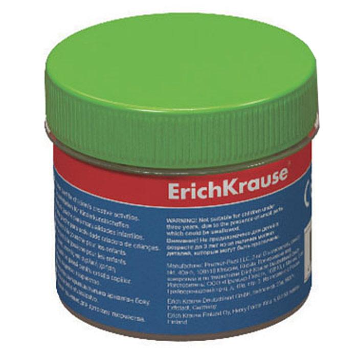 """����� """"Erich Krause"""", ����: �������, 100 ��"""