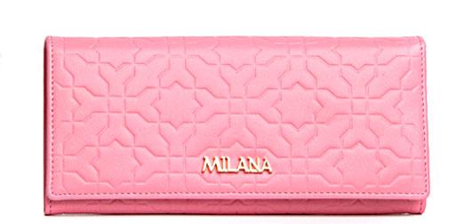 ������� ���. Milana, ����: �������. 141902-2-143