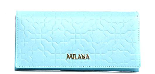 ������� ���. Milana, ����: �������. 141902-2-153