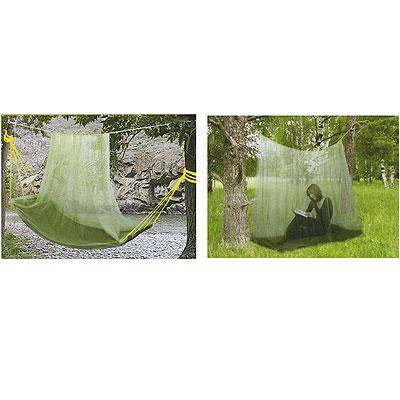 Сетка противомоскитная Спокойный сон. К36, цвет: зеленыйК36Универсальная противомоскитная сетка проста в эксплуатации и эффективна как дома, так и на природе.