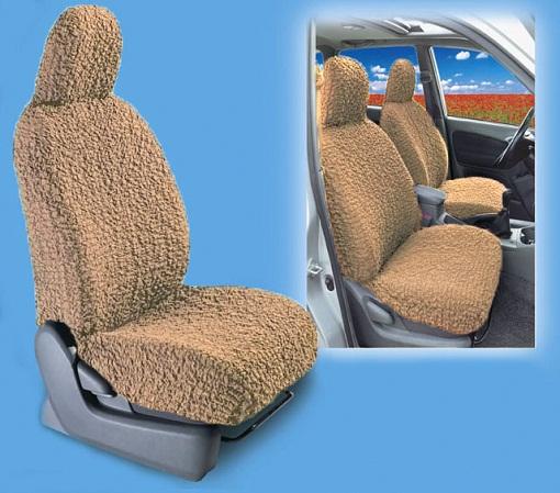 Чехол на автомобильное кресло Еврочехол, цвет: лен1/70-1Этот еврочехол, благодаря прочности ткани, станет идеальным решением для автовладельцев.Чехол «Лен» идеально подойдет для тех, кто хочет защитить кресло в автомобиле от постоянных воздействий. Кроме того, натуральный состав ткани гипоаллергенен, а потому безопасен для малышей или людей пожилого возраста. «Лен» - одна из уникальных расцветок, которая применена только в ассортименте чехлов на автомобильные кресла. Светлый тон еврочехла универсален, а потому модель и остается актуальной. Чехол «Лен» отлично вписывается в любой салон. Еврочехол «Лен» послужит не только практичной защитой для Вашего кресла в автомобиле, но и приятно удивит Вас мягкостью ткани и итальянским качеством производства. Чехол предназначен для передних водительского и пассажирского кресел автомобиля. Состав: 60% хлопок, 35% полиэстер, 5% эластан. Оттенок: Лен (Кремовый). Стирка: Машинная, рекомендуемая температура - 30 градусов, максимальная - 40. Упаковка: Индивидуальная защитная упаковка