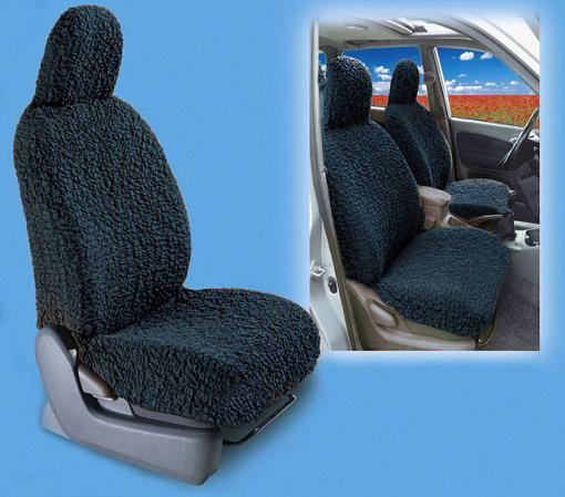 Чехол на автомобильное кресло Еврочехол, цвет: синий1/71-1Чехол на автомобильное кресло Еврочехол выполнен из 60% хлопка, 35% полиэстера, 5% эластана. Кроме того, натуральный состав ткани гипоаллергенен, а потому безопасен для малышей или людей пожилого возраста. Тон чехла универсален и отлично сочетается с интерьерами любых автомобилей. Чехол на кресло Еврочехол послужит не только практичной защитой кресла, но и приятно удивит вас мягкостью ткани и итальянским качеством производства.