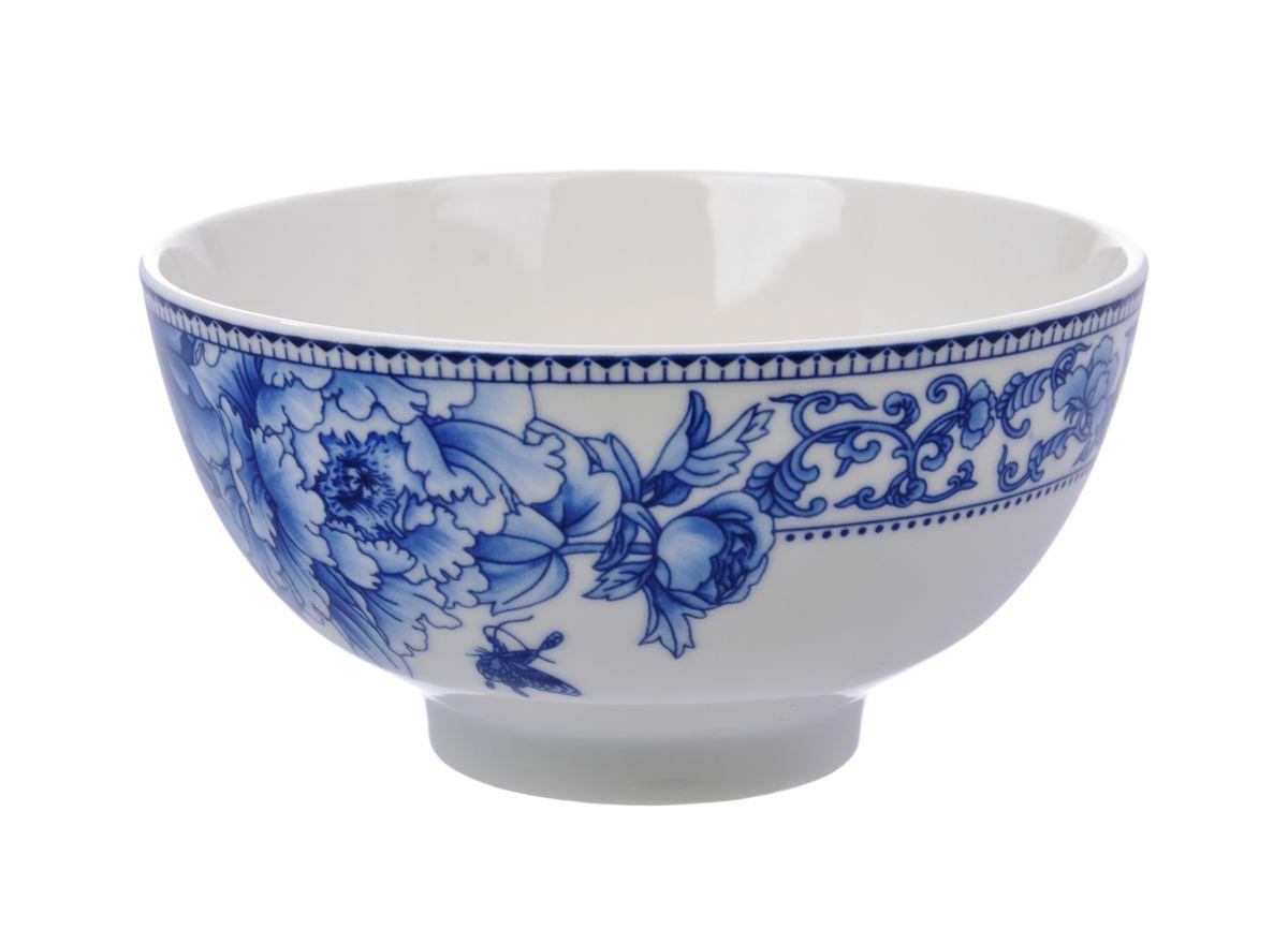 Салатница Nanshan Porcelain