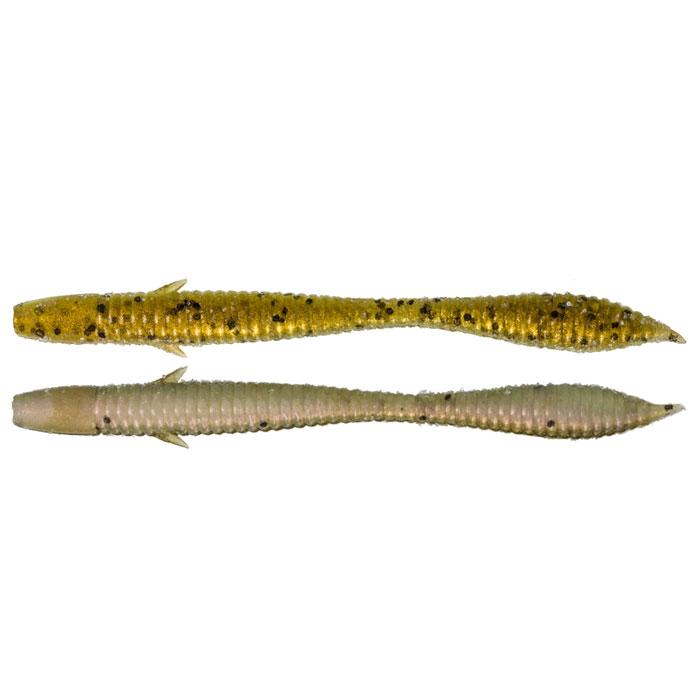 Универсальный червь Tsuribito