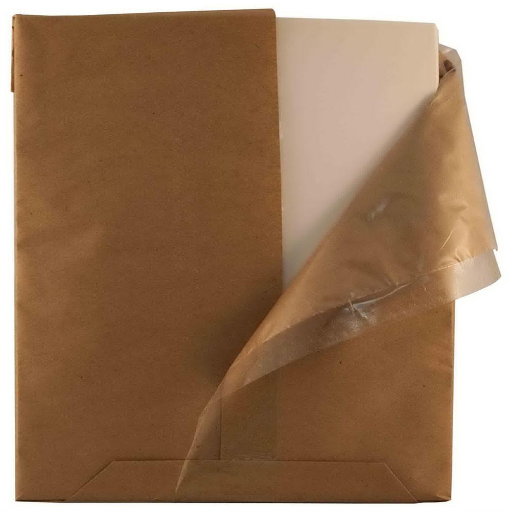 Бумага для черчения Гознак, 100 листов, формат А3БЧ-0569Бумага для черчения марки А Гознак предназначена для чертежно-графических работ. Нарезанные листы. Упакована в крафт-бумагу.