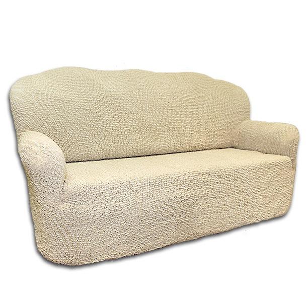 магазин еврочехол на диван