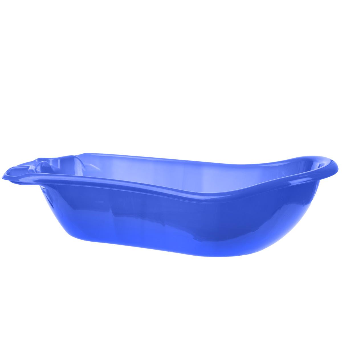 ����� ������� Dunya Plastik �������, ����: �����, 50 �� � 100 �� - Dunya Plastik12001����� �������� Dunya Plastik ������� �������� �������� ��� ������� ������. �����, ������������� �� �������� ����������� ��������� ��� ���������� ��������� �������, ����� ������� ������ ��� ���� � ������ ��������������� � ��������� ������������. ������ �����: 50 �� � 100 �� � 26 ��.