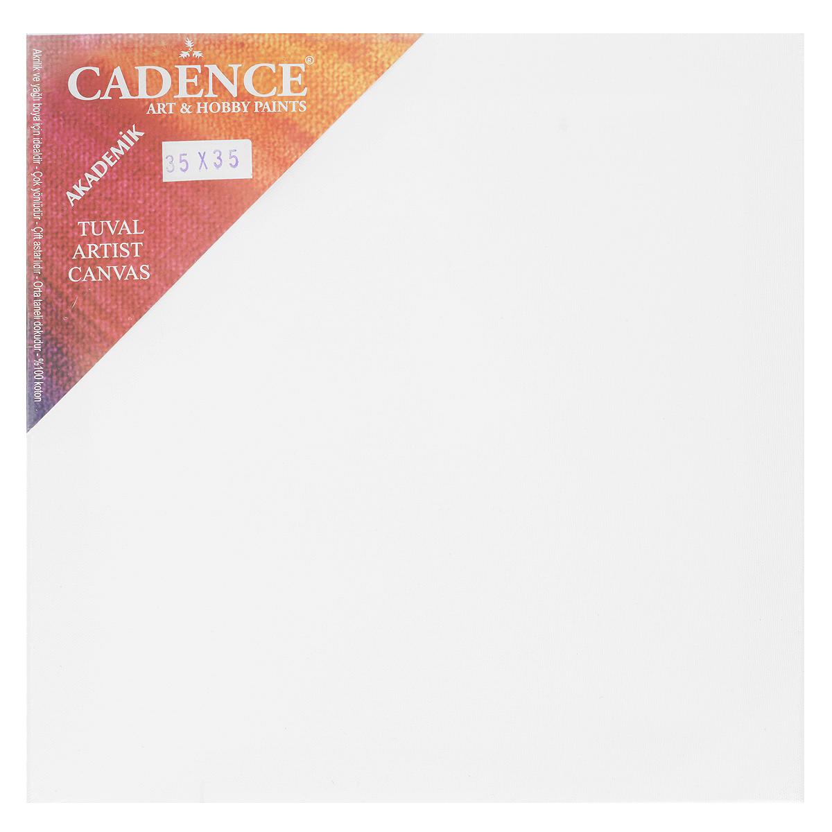 Холст Cadence