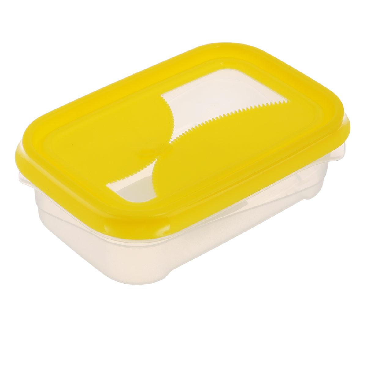 Контейнер для холодильника и СВЧ Phibo