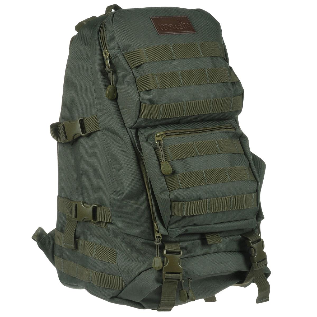 Рюкзак тактический Norfin