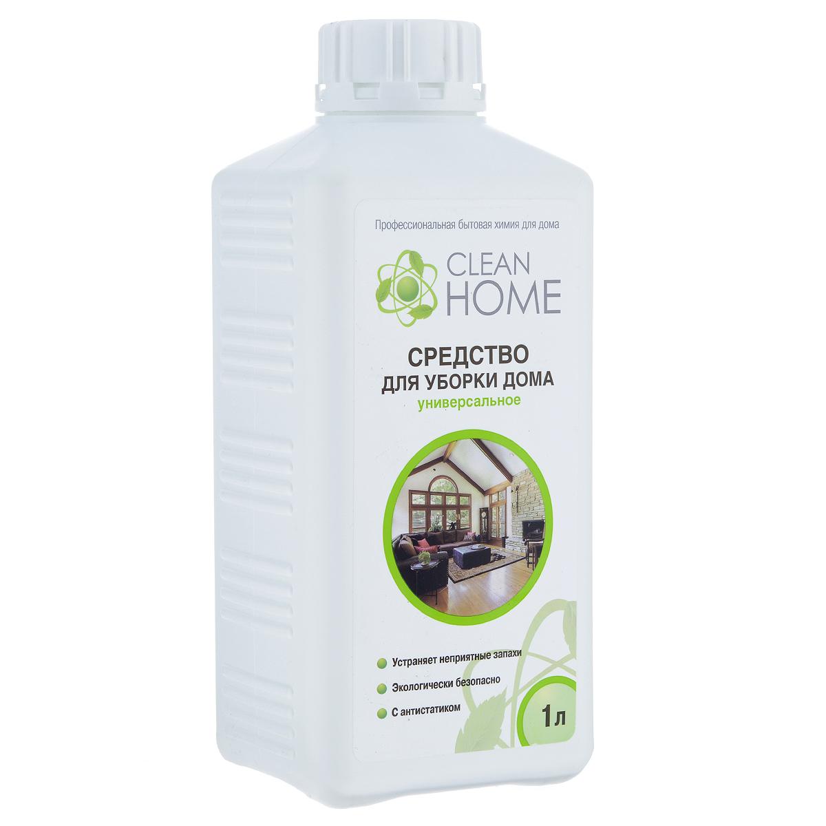 """�������� """"Clean Home"""", ��� ������ ����, �������������, 1 �"""