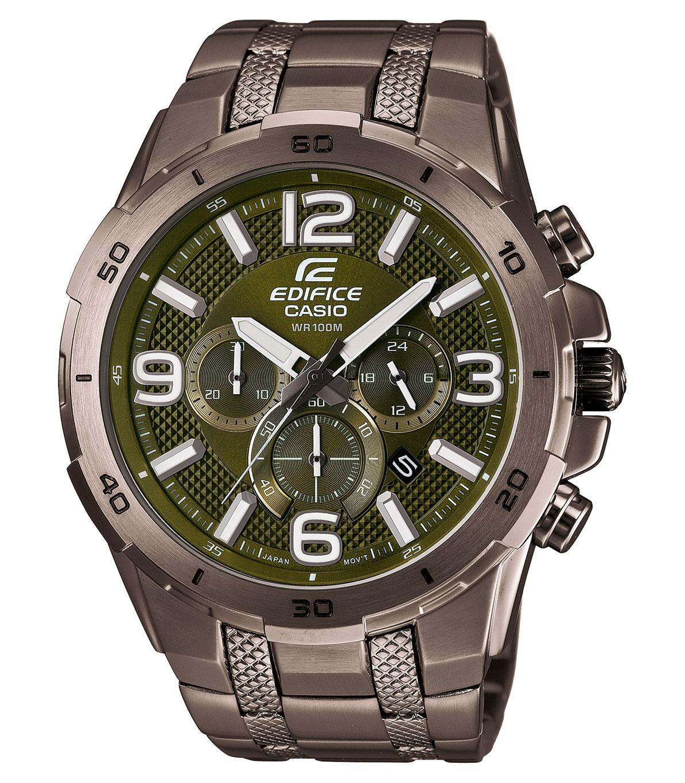 Купить часы наручные мужские в лнр