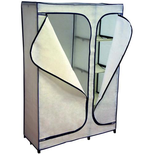 Мобильный шкаф