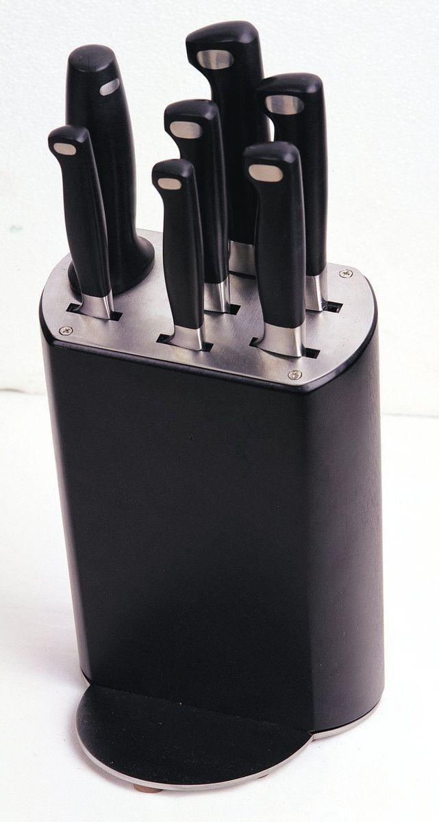 Набор ножей BergHOFF