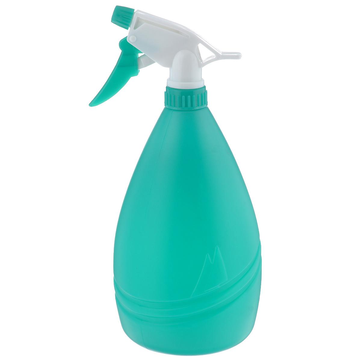 Опрыскиватель Lillo, цвет: зеленый, 1,25 лSX-263Опрыскиватель Lillo, изготовленный из пластика, пригодится для работ на дачном участке и для полива комнатных растений. Распылитель разработан таким образом, чтобы служить вам долгие годы. Особенно эффективен при использовании для полировки и очистки стекла, в тех случаях, когда влажную поверхность рекомендовано вытирать сухой салфеткой. С емкостью для распыления воды в одной руке и салфеткой в другой, уборка будет легка и эффективна, как никогда ранее. Объем: 1,25 л. Высота емкости: 21 см. Диаметр дна: 10 см. Диаметр по верхнему краю: 2 см. Наибольший диаметр: 12 см.