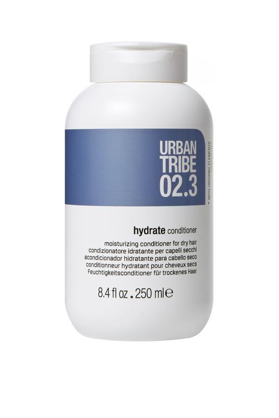URBAN TRIBE ����������� ����������� ��� ����� ����� 250 ��. - Urban Tribe56294����������� ����������� ��� ����� �����. ������������, ������ ������� ����� ������������ �������� ����� � ���� ������������: ��-������, �������� ������� ��������� ����� ������, ��-������, ����������� ��������� �� ������������. ��������� �������� �������� ������� ��������� � ��������������, ������ ���������� � ������� ��������� �����. ������ ����� ���������, ��������� � ������ ��������� ����.