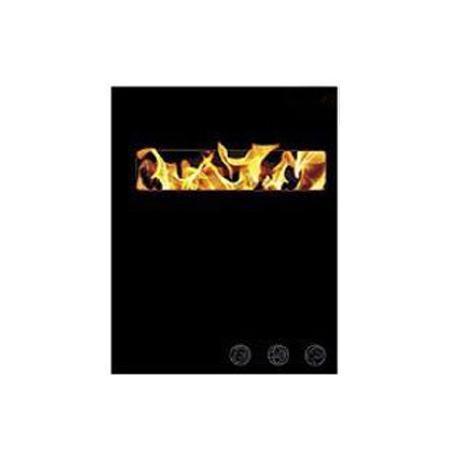 Тетрадь двойная с 4 мя обложками 96л А5ф на гребне Стихии природы96Тд5B1гр_09188Тетрадь с обложкой из картона, защищающей бумагу от деформации.